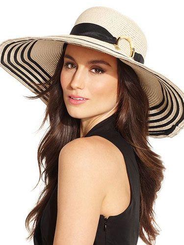 Summer Hats for Women - Kentucky Derby Womens Hats