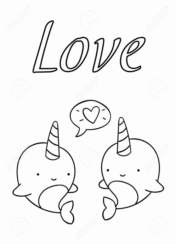 Cute Love Coloring Pages Unique Coloring Pages Black and