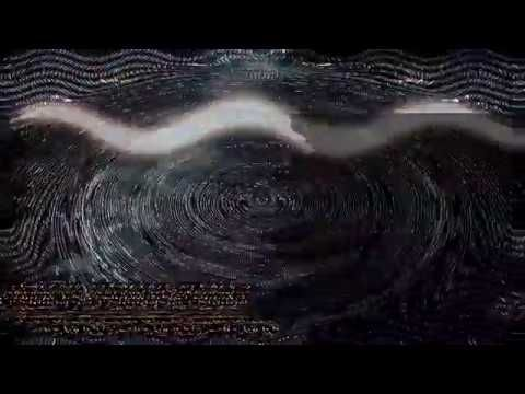 Urrvban - Desorden (video oficial)