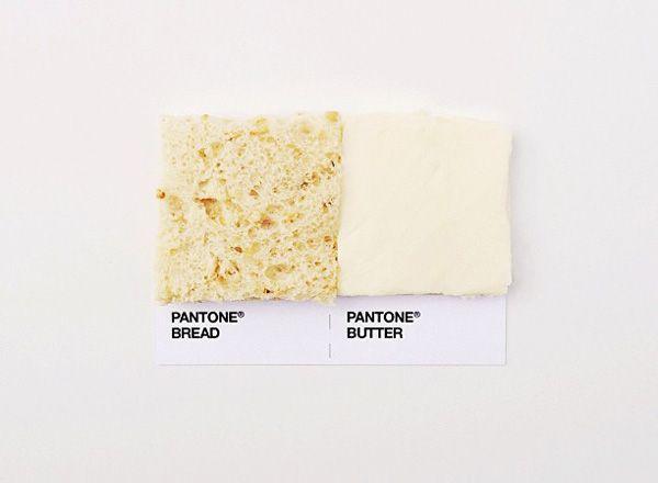 Pantone-Pairings Brea Butter