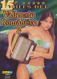 15 Hits del Vallenato Romantico, Vol. 2 [DVD] [2003], 09606265