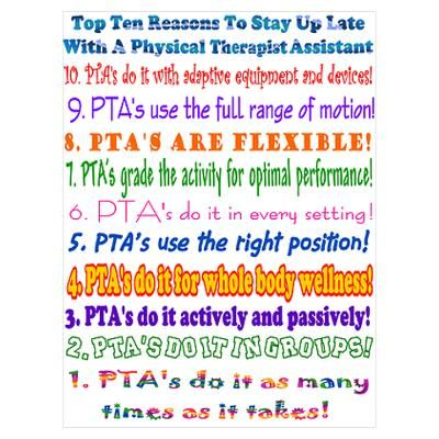 37 best All in a Dayu0027s Work! images on Pinterest Chiropractic - aflac claim form
