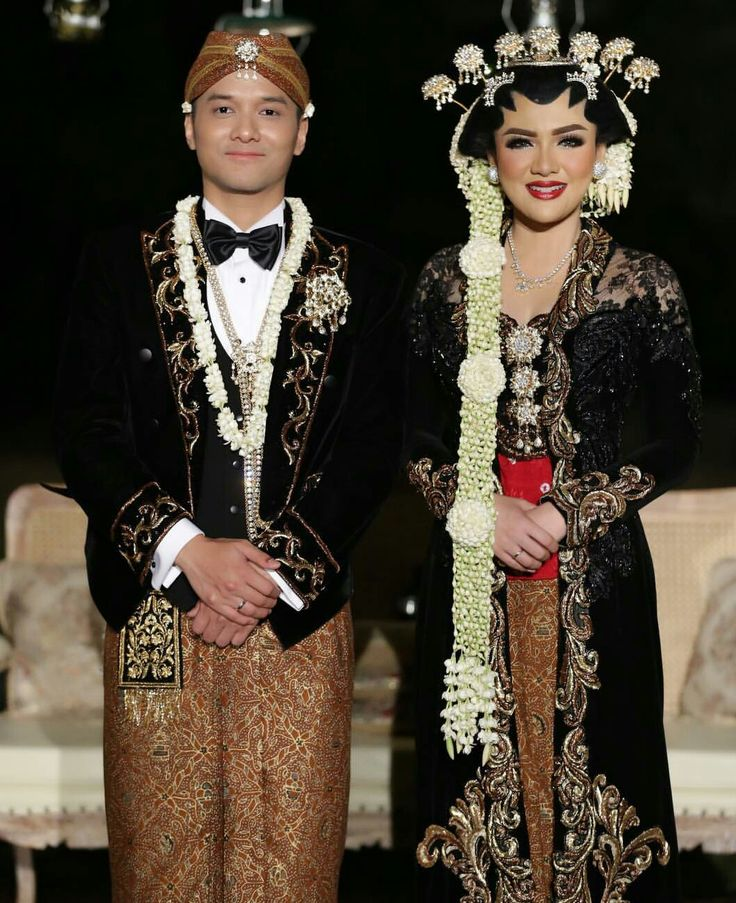 Happy wedding day Vicky Ade in Borobudur temple indonesia