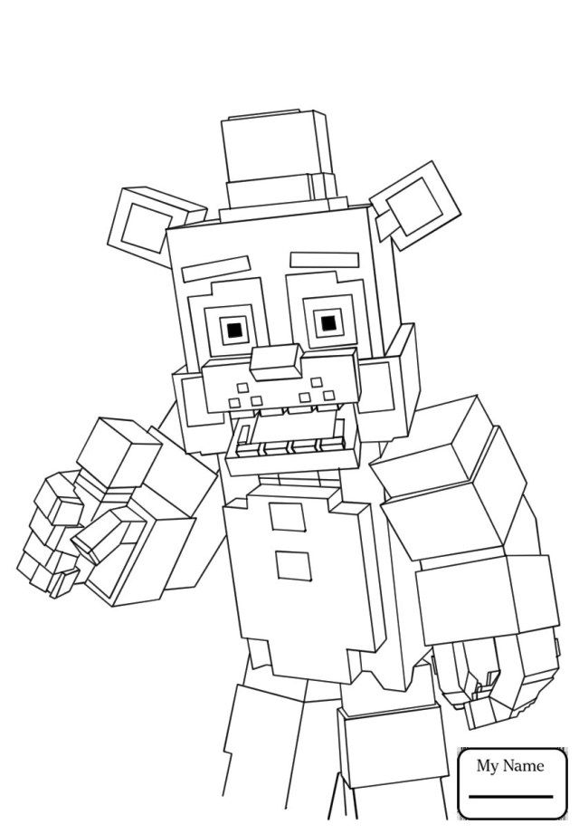 27 Beautiful Picture Of A Z Coloring Pages Entitlementtrap Com Fnaf Coloring Pages Minecraft Coloring Pages Pokemon Coloring Pages