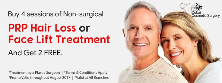 ACell/PRP treatment in Dubai is the most sought after non surgical solution to fight baldness and thinning hair. ACell/PRP injections work towards the revival of miniaturized hair follicles which promote hair growth and thicken existing hair