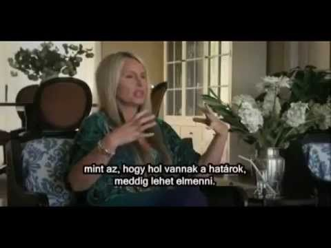 Louise L. Hay - Éld az életed (teljes film, magyar felirattal) - YouTube