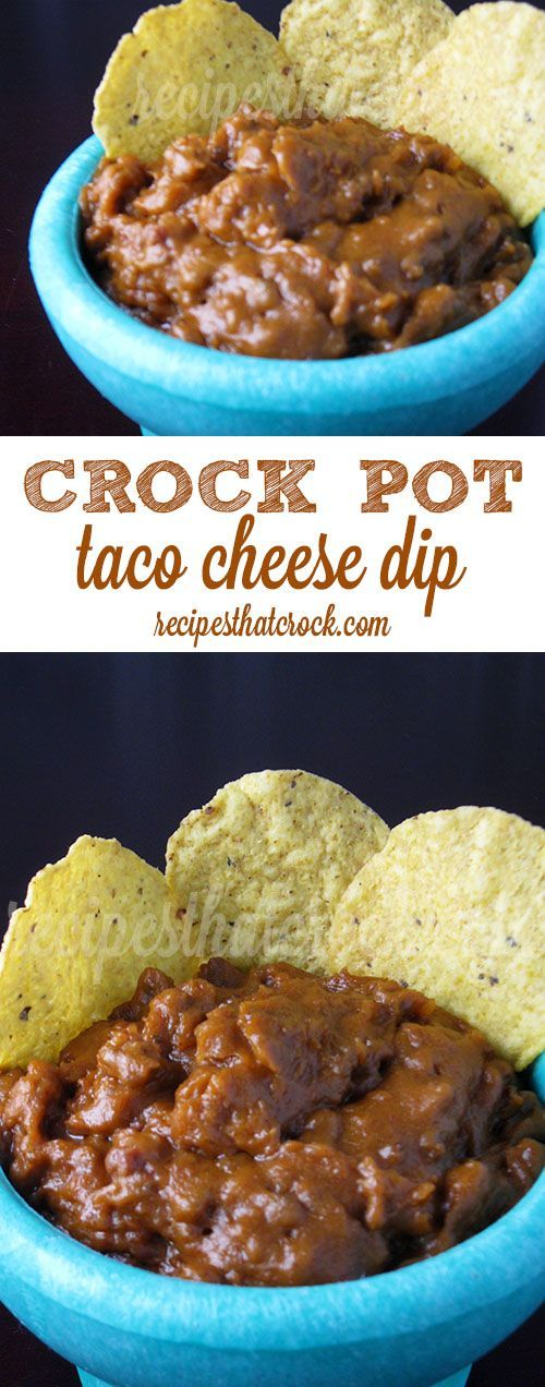 1000 Images About Mexican Food On Pinterest Cilantro