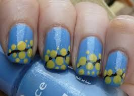 Risultati immagini per nail art festa della donna