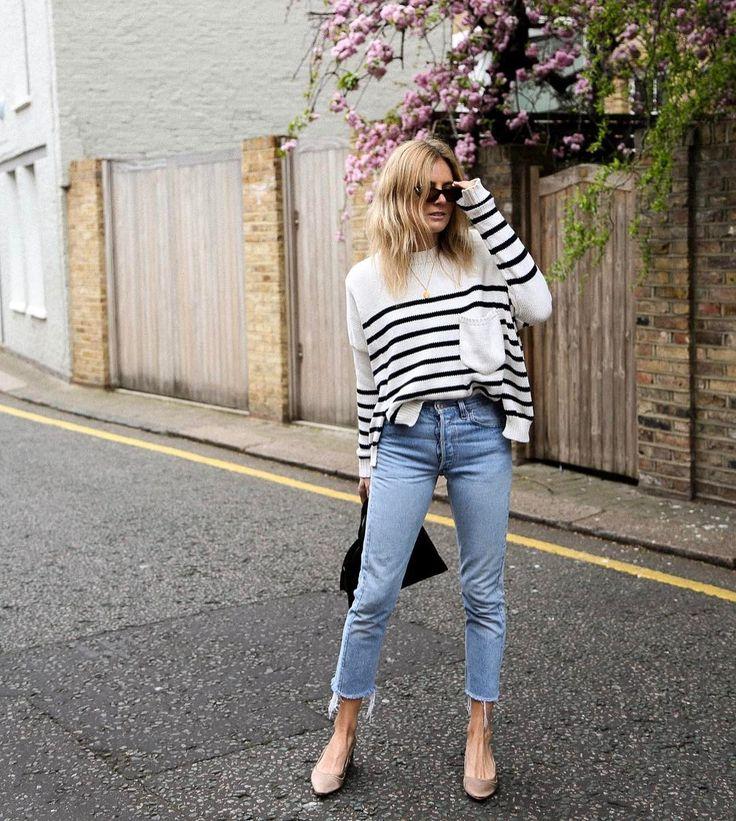 Obserwujący: 211.6 tys., obserwowani: 829, posty: 3,832 – zobacz zdjęcia i filmy zamieszczone przez Lucy Williams | Fashion Me Now (@lucywilliams02) na Instagramie