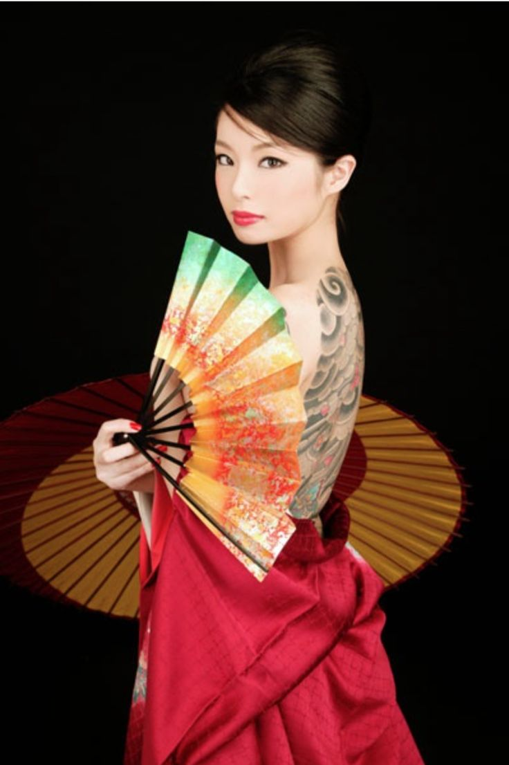 127 best images about irezumi women on pinterest more