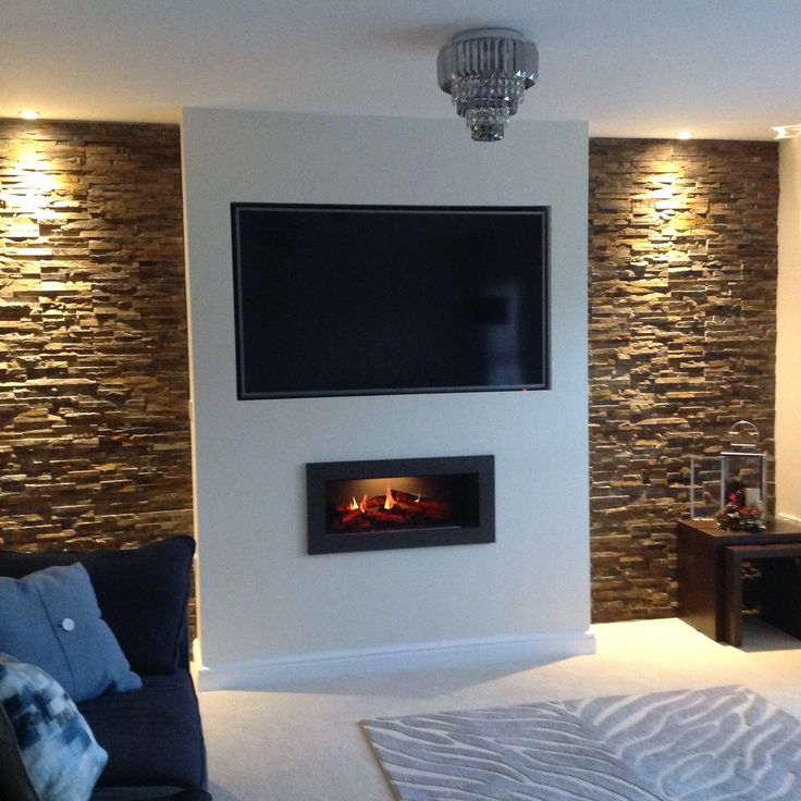 Trend Opti V installation at a new property in Doncaster homeinspo