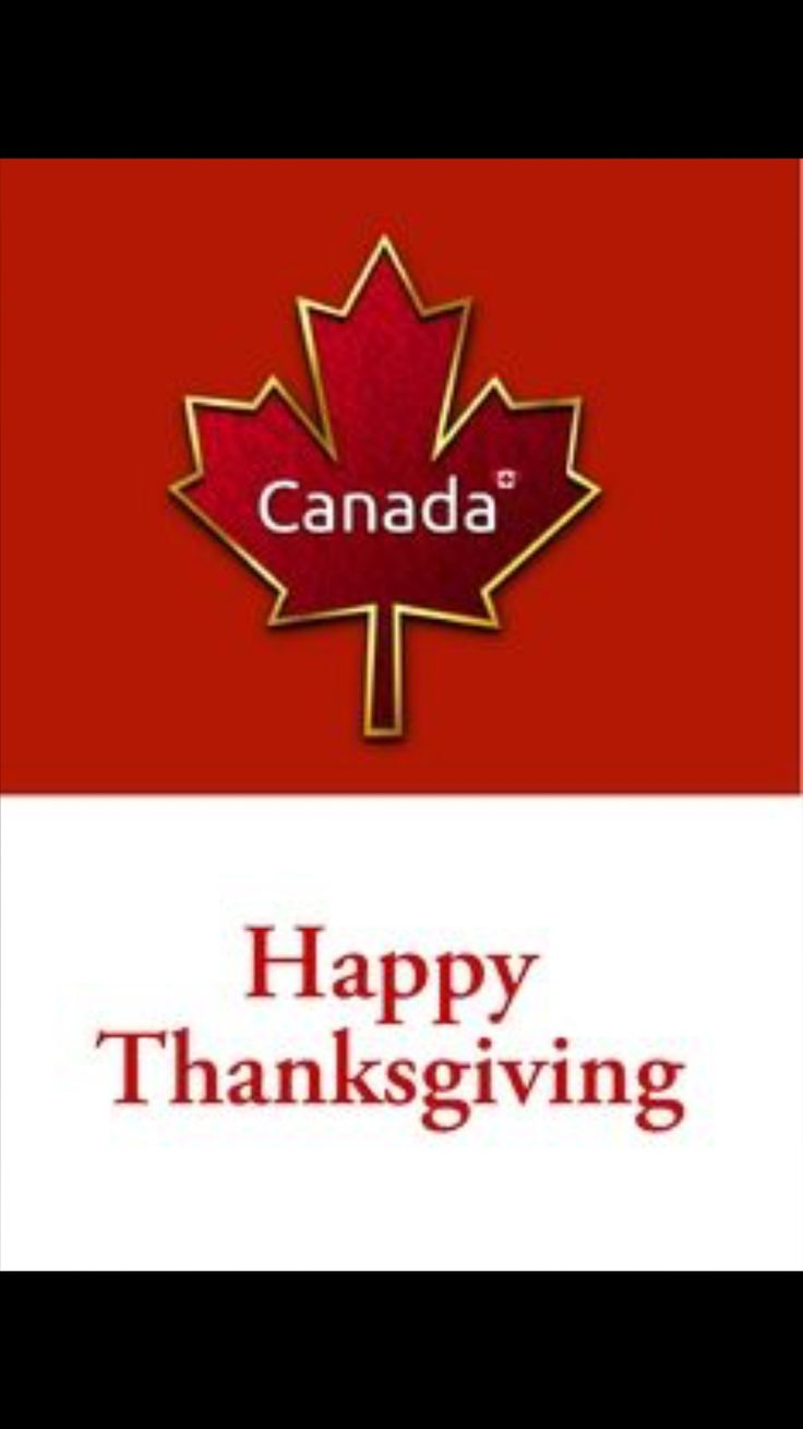 16 Best Canada Images On Pinterest Happy Canada Day Canada And