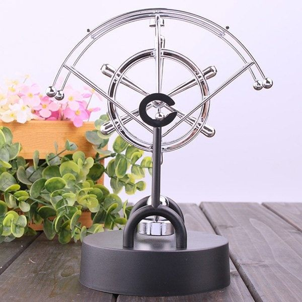38 best Perpetual motion toys images on Pinterest