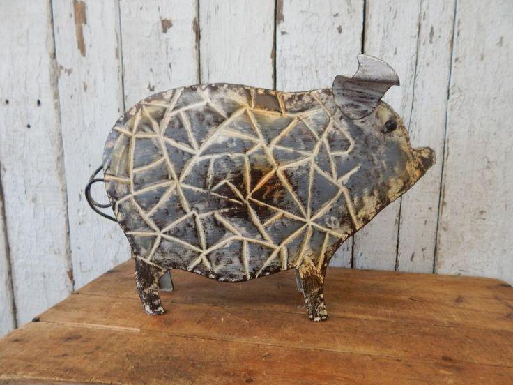 Mejores 18 imágenes de Cerdos / Pigs en Pinterest   Cerdos, Anatomía ...