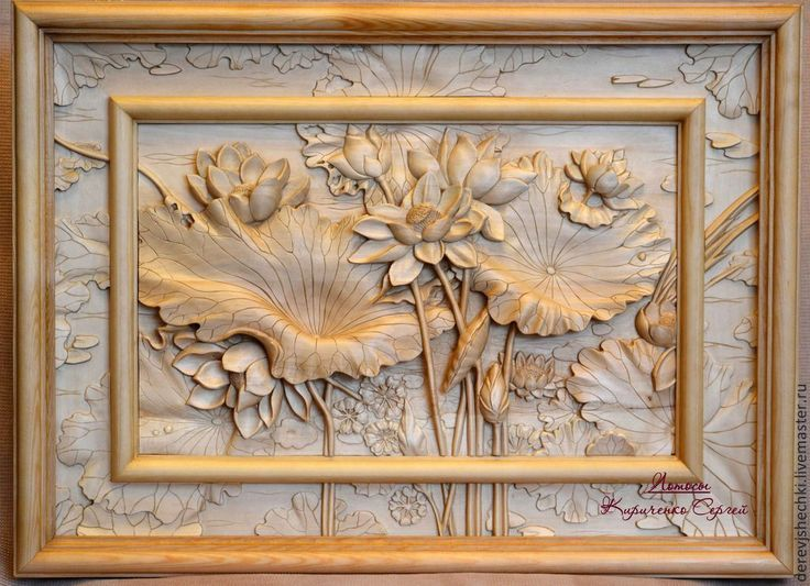 Images about flower relief on pinterest wood