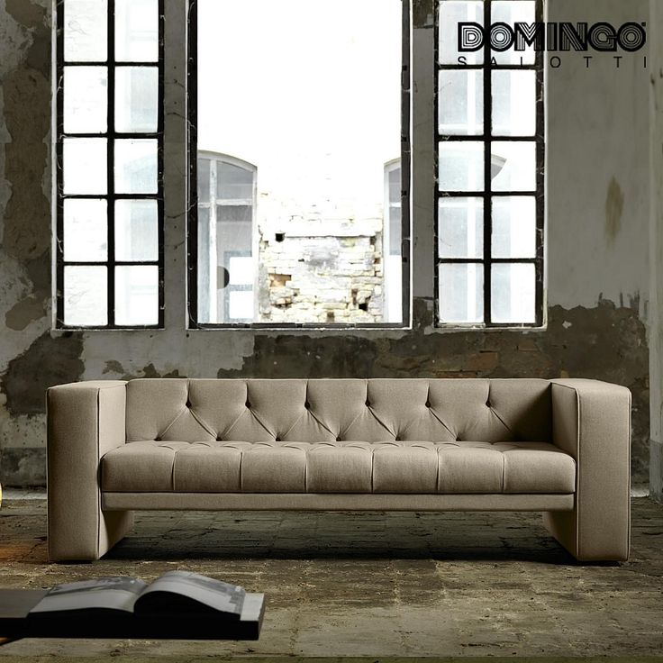 79 Best Sofas Images On Pinterest | Contemporary Furniture, Couch