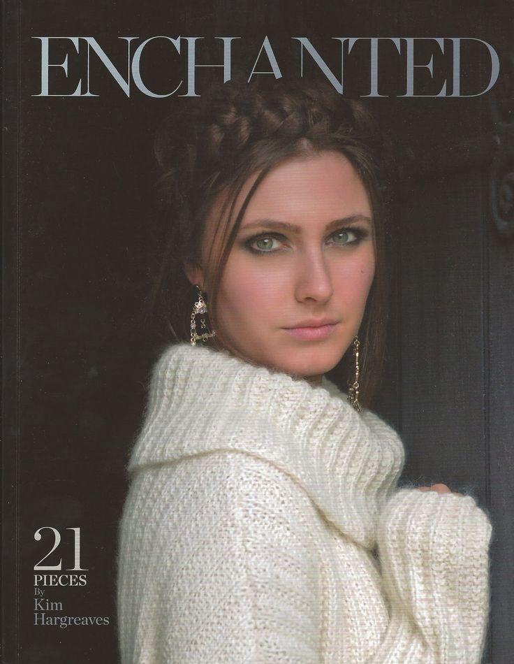Enchanted (en anglais) ok