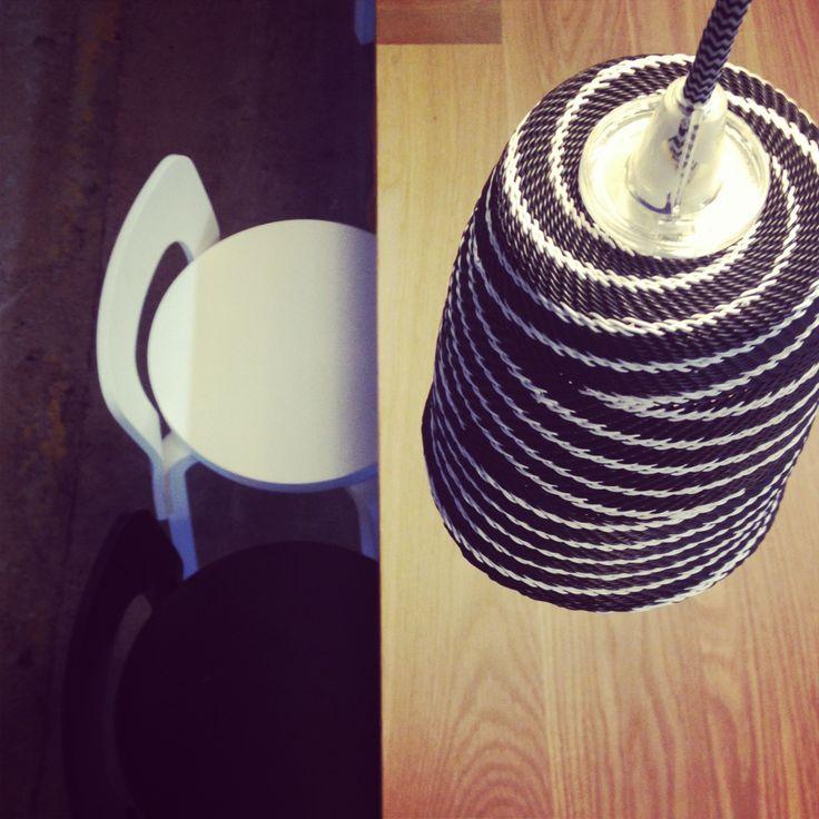 Kielo lampshade