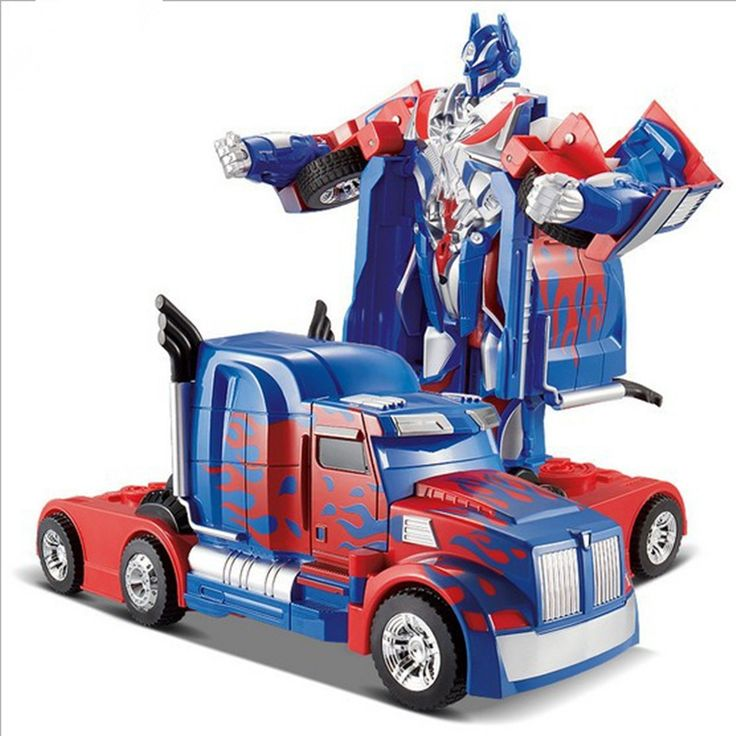 2016 new hot sale optimus prime TT669 the Transformation remote control RC car Giant ares 662 wltoys a959 k949 9115 freeshipping //Price: $62.91 & FREE Shipping //     #hashtag1