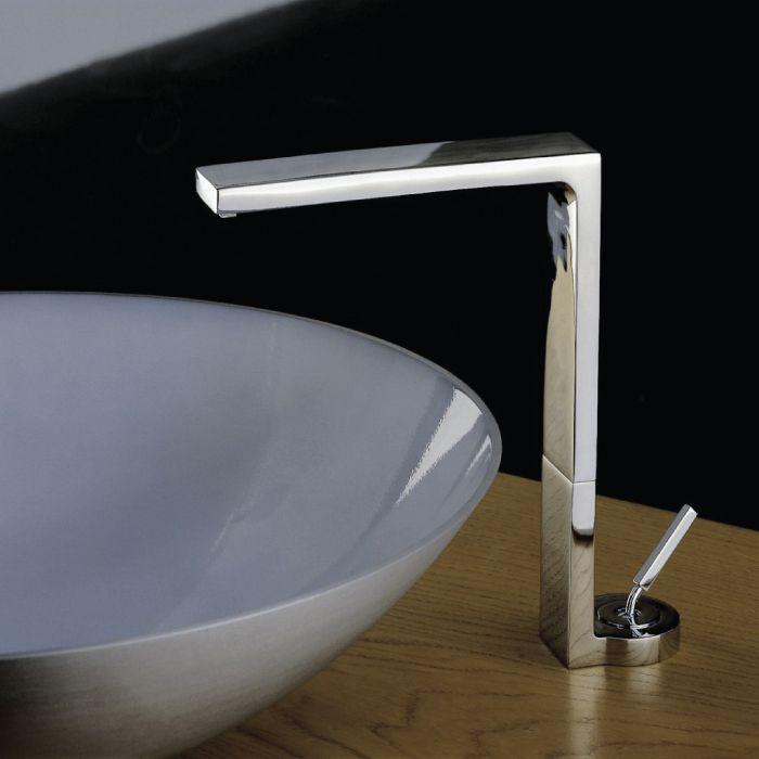 36+ Mitigeur pour vasque salle de bain inspirations