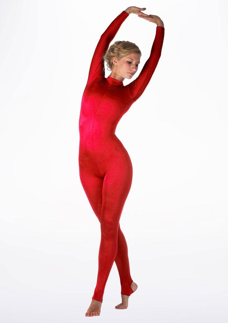 25 besten danse classique Bilder auf Pinterest   Balletttanz ...
