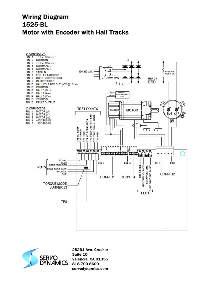 55 Awesome Maxon Performance Fan Wiring Diagram in 2020