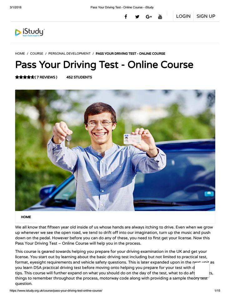 Mississippi Drivers Handbook Online
