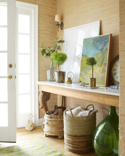 Foyer And Entryways Uk : Best images about fab foyers on pinterest house of