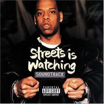 51 best Products in our store images on Pinterest Artists - copy hova the blueprint 2 on the way