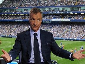 Graeme Souness slams Newcastle United defending in loss to Huddersfield Town