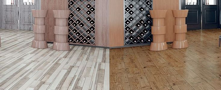 Laminate flooring is a great flooring solution, especially when durability needs to be a consideration. We work with the best laminate flooring dealers