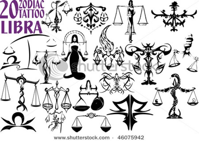 84 Best Yepim A Libra Images On Pinterest Astrology Signs And