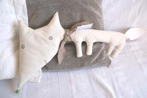Zorrini- muñeco-dollDolls, Diy Crafts, Kids Spaces, El Indio, Haciendo El, Crafty Bit, Foxy Favorite, Foxes, Crafty Ideas