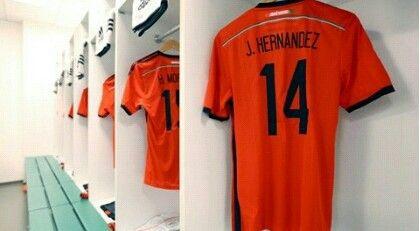0 México vs Brasil 0