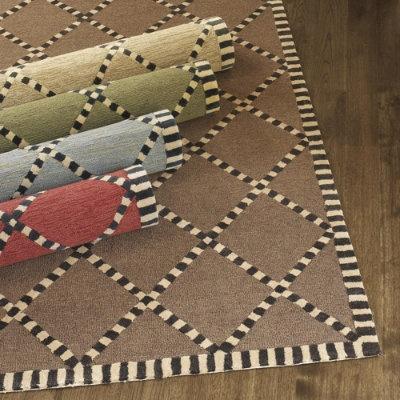 17 best images about kitchen runners on pinterest for Ballard designs kitchen rugs