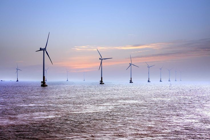 Proposed Offshore Wind Farm Will Store Power with Tesla Batteries https://futurism.com/proposed-offshore-wind-farm-will-store-power-with-tesla-batteries/?utm_campaign=coschedule&utm_source=pinterest&utm_medium=Futurism&utm_content=Proposed%20Offshore%20Wind%20Farm%20Will%20Store%20Power%20with%20Tesla%20Batteries