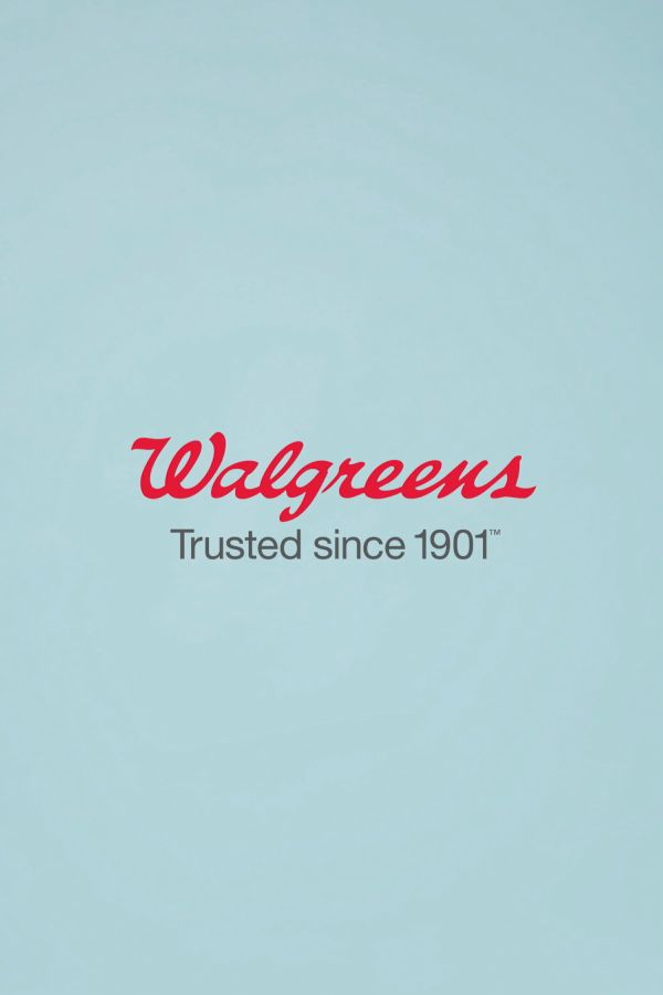 Get in, get out and get back to doing what you love faster. Cold and flu relief is minutes away at your nearest Walgreens.