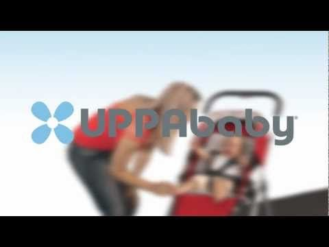 Uppaaby Alta
