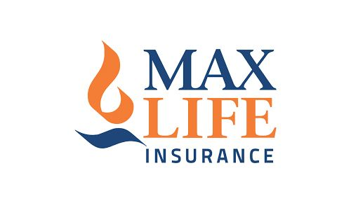 Max Life Insurance With Images Life Insurance Policy Life