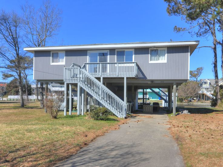 15 best places i have lived and loved images on for Tidewater modular homes