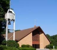 St. Cecelia Ashland, Ma. Archdiocese of Boston.