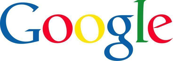 Find Free Textbooks Online: Use Google #affordableonlinecolleges