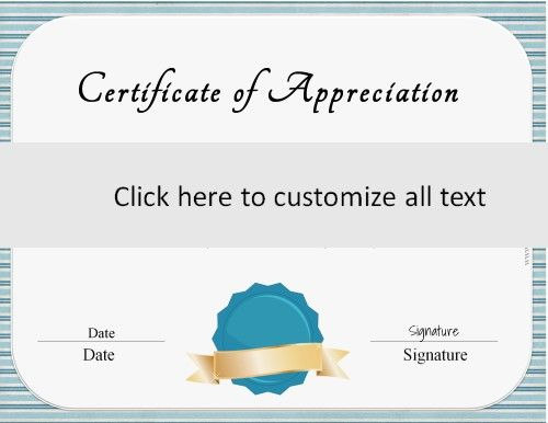 25 unique online certificate maker ideas on pinterest create these free certificate templates can be used for any purpose you can customize the text with our online certificate maker yadclub Choice Image