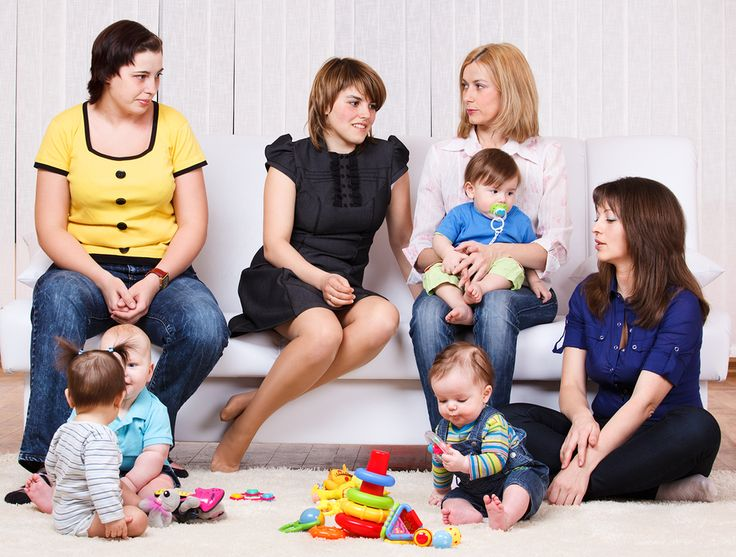 Hosting a Playgroup? Let BabyZzz join you at your next playgroup and talk sleep!  http://www.babyzzz.ca/workshops/