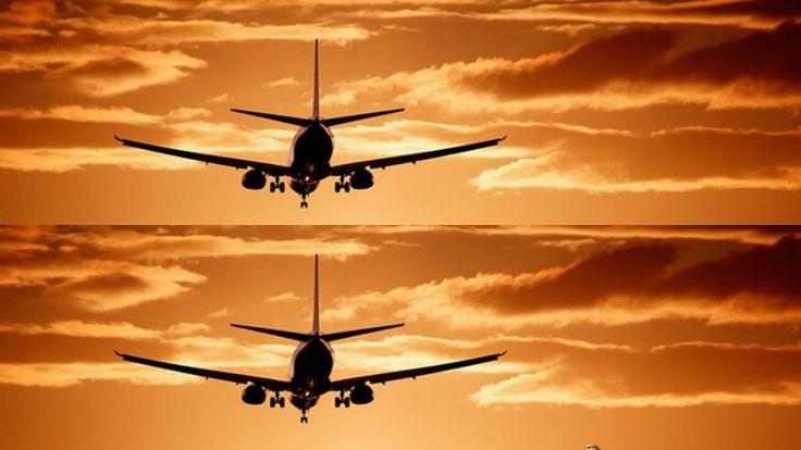 Así Van Los Aeropuertos modernizados por la ANI Colombia