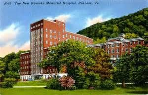 114 Best Images About My Hometown Roanoke Va On Pinterest