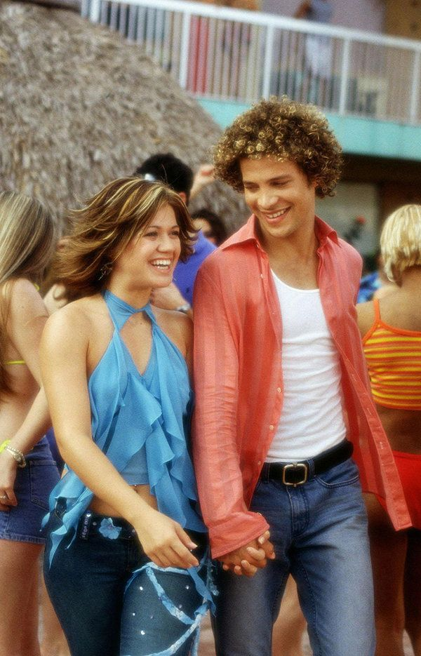 Justin Guarini Reveals 'Lovesick' Kelly Clarkson Affair in Confessional One-Man Show