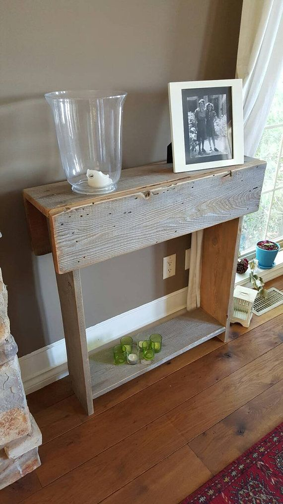 Hey, I found this really awesome Etsy listing at https://www.etsy.com/listing/453640740/entrance-table-sofa-table-wall-table