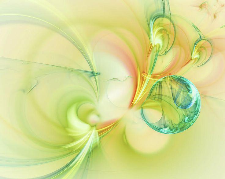 Sun Holiday Digital Art by Marfffa Art