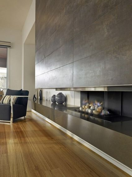 226 Best Gas Fireplace Images On Pinterest Gas Fireplace